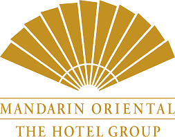 mandarin-oriental-hotel-qexplorer