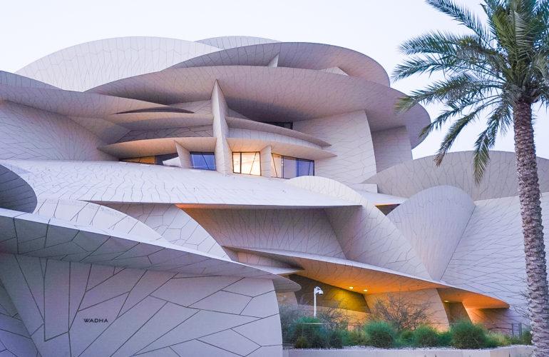 national-museum-qatar