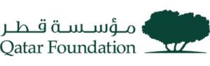 qatar-foundation-qexplorer
