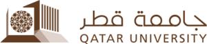 qatar-university-qexplorer