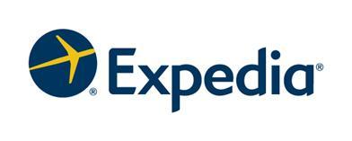 expedia-qatar