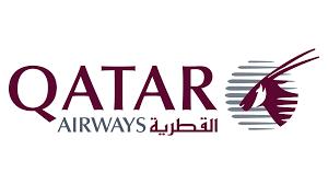 qatar-airways-qexplorer