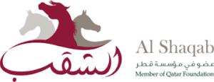 shaqab-qatar-qexplorer