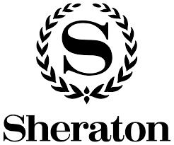 sheraton-qatar-qexplorer