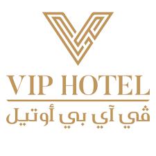 vip-hotels-qexplorer