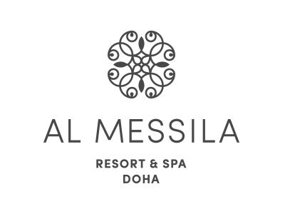 al-messila