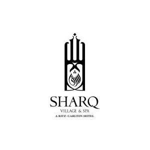al-sharq