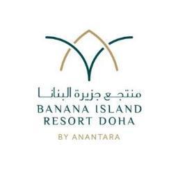 banana-island