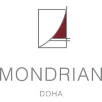 mondrian-doha