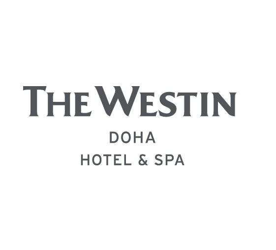 the-westin-doha