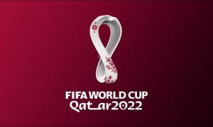 Fifa-worldcup-qatar-2022