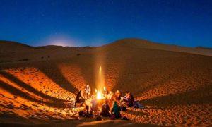 night-desert-safari-qatar