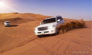 halfday-desert-safari-qatar