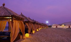 overnight-camping-qatar
