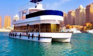 yacht-qexplorer